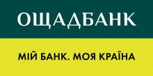 ОЩАДБАНК, КБ