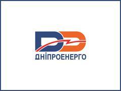 DNIPROVSKI ELEKTROMEREZHI