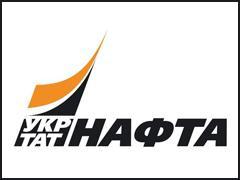 UKRTATNAFTA, TRANSNATSIONALNA FINANSOVO-PROMYSLOVA NAFTOVA KOMPANIYA, PAT