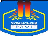 УКРАИНСКИЙ ГРАФИТ, ЧАО