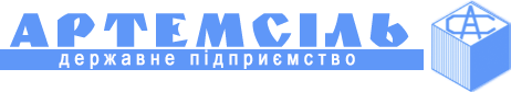 АРТЕМСІЛЬ, ДП