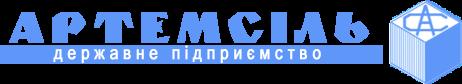 АРТЕМСОЛЬ, ГП