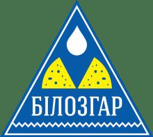 ЛИТИНСКИЙ МОЛОЧНЫЙ ЗАВОД, ООО