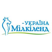 CHERNIHIVSKYY MOLOKOZAVOD, PAT