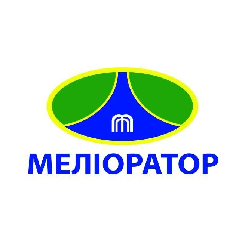 МЕЛІОРАТОР, ПРАТ
