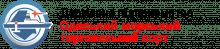 ОДЕССКИЙ МОРСКОЙ ТОРГОВЫЙ ПОРТ, ГП