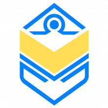 Логотип — БЕРДЯНСКИЙ МОРСКОЙ ТОРГОВЫЙ ПОРТ, ГП