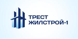 ТРЕСТ ЖИЛБУД-1, ЧАО