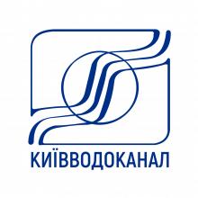 КИЕВВОДОКАНАЛ, АКЦИОНЕРНАЯ КОМПАНИЯ, ЧАО
