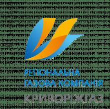 КРИВОРОЖГАЗ, ПАО