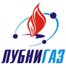 ЛУБНЫГАЗ, АО