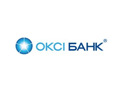 OKSI BANK, AT
