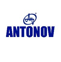 АНТОНОВ, ГП