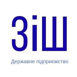 KHARKIVSKYY PRYLADOBUDIVNYY ZAVOD IM. T.H. SHEVCHENKA, DP