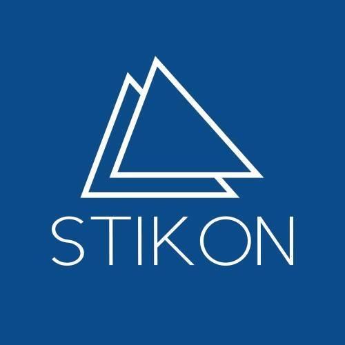 STIKON, TOV