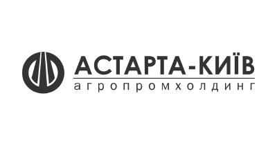 АСТАРТА-КИЇВ, ФІРМА, ТОВ