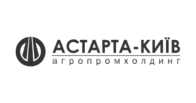 АСТАРТА-КИЕВ, ФИРМА, ООО