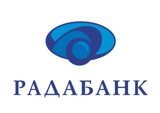 РАДАБАНК, АКЦІОНЕРНИЙ БАНК, АТ