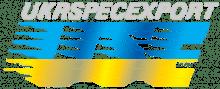 UKRSPETSEKSPORT, DERZHAVNA KOMPANIYA