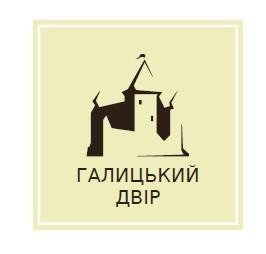 HALYTSKYY DVIR, PRYVATNA FIRMA