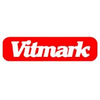 VITMARK-UKRAINA, SP TOV