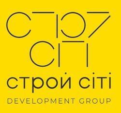 Логотип — СТРОЙ-СИТИ, СТРОИТЕЛЬНАЯ КОМПАНИЯ, ООО