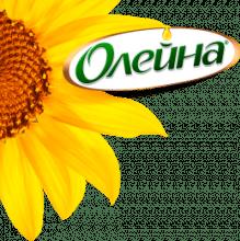 Логотип — САНТРЕЙД, ДОЧП С ИНОСТРАННОЙ ИНВЕСТИЦИЕЙ