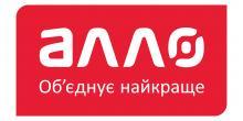 АЛЛО, ООО