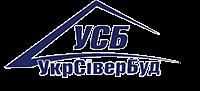 """УКРСИВЕРБУД, ДОЧП ЗАО """"ДСК"""""""