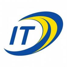 INTERTELECOM, NATIONAL MOBILE OPERATOR