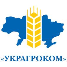 UKRAHROKOM, TOV
