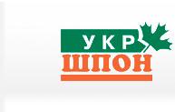 УКРШПОН, ПРЕДПРИЯТИЕ С ИИ, ООО