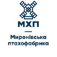 МИРОНОВСКАЯ ПТИЦЕФАБРИКА, ЧАО