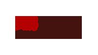 Логотип — АБІНБЕВ ЕФЕС УКРАЇНА, ПРАТ