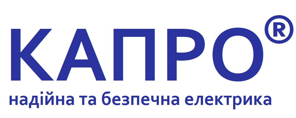 КАПРО-КИЕВ, ДОЧП