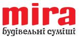 МИРА БУДМАТЕРИАЛЫ, ООО