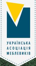 УКРАИНСКАЯ АССОЦИАЦИЯ МЕБЕЛЬЩИКОВ, АССОЦИАЦИЯ