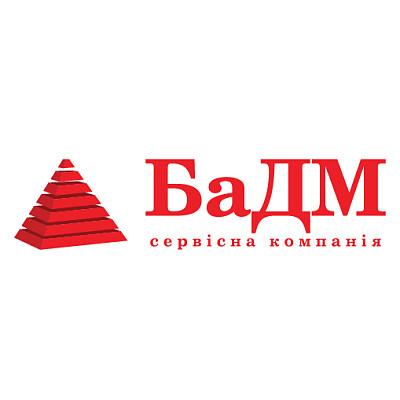 БАДМ, ТОВ