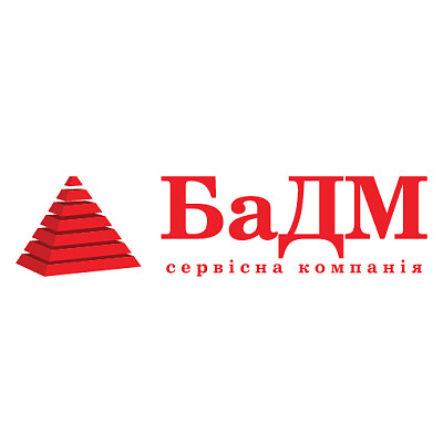 БАДМ, ООО