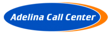 ADELINA CALL CENTRE