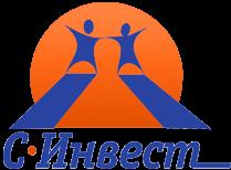 С-ИНВЕСТ, ООО