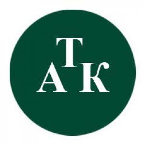 A. T. K., TOV