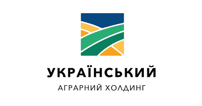 УКРАИНСКИЙ АГРАРНЫЙ ХОЛДИНГ, ООО
