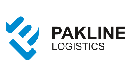TM PAKLINE LOGISTICS