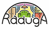 RADUGA-МЕБЛИ