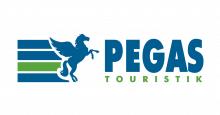 PEGAS TOURISTIK, TOUR OPERATOR