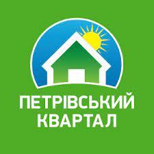 PETRIVSKYY KVARTAL, TOV
