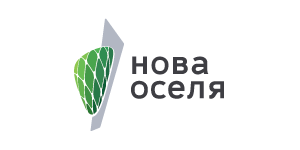 БИЗНЕС-ВЕКТОР ДК, ООО
