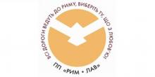 РИМ-ЛАВ, ЧП