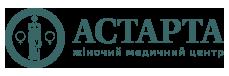 ASTARTA, MEDYCHNYY TSENTR, TOV